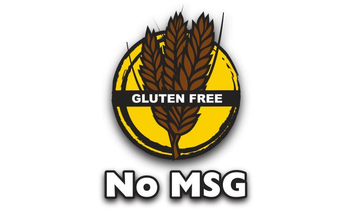 gluten-free-no-msg
